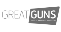 Great Guns Marketing