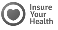 Insure Your Health