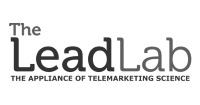 LeadLab Telemarketing