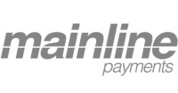 Mainline Payments